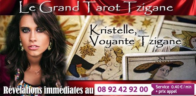 grand-tarot